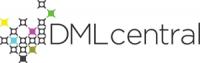 DMLCentralsmall