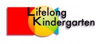 LLK-logo_0