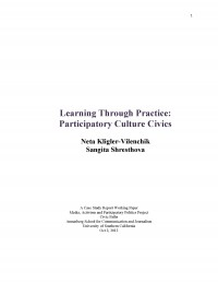 Learning Through Practice_Kligler-Shresthova_Oct-2-2012-1_Page_01.jpg