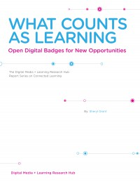 WhatCountsAsLearning_cover.jpg